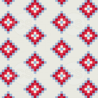 Repeating Patterns - 00001458