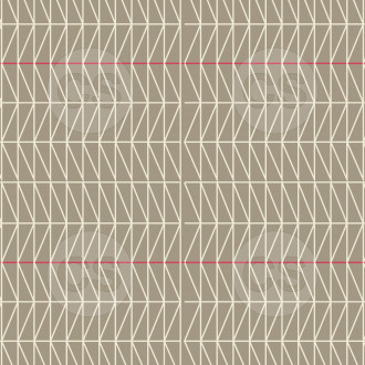 Repeating Patterns - 00002054